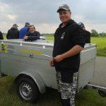 17 Competitie Almelose kanaal 20-05-2017 Bas Supheert 1e prijs