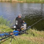 6 Competitie Almelose kanaal Coevorden Bas Supheert 20-05-2017